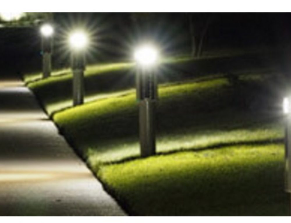 How To Choose The Right Solar Lights?
