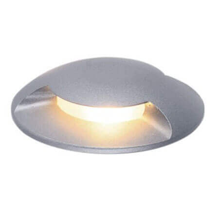 waterproof outdoor led lights applications led landscape outdoor light