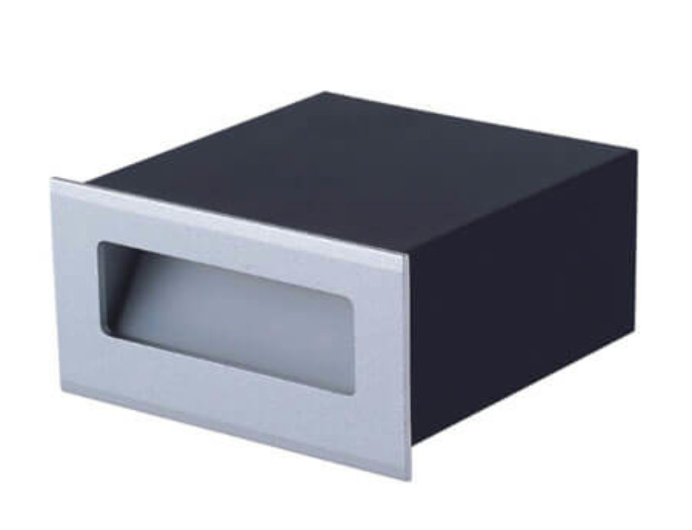 IP65 Ourdoor Led Step Lights