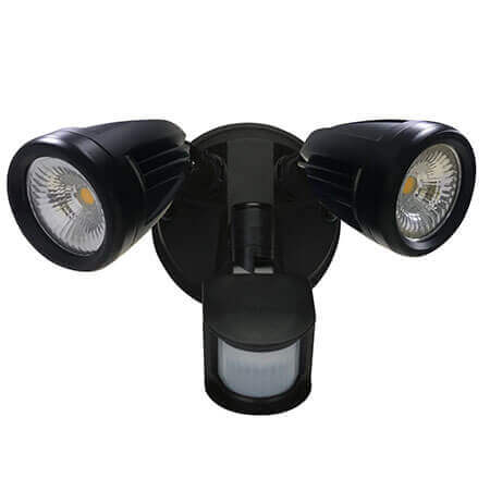 Ip65 led motion sensor security light led outdoor security light project description aloadofball Gallery