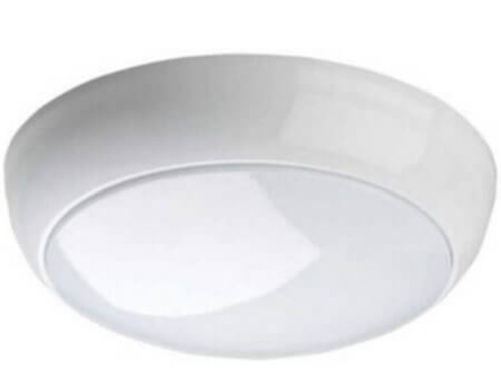 IP54 Round Led Ceiling Light