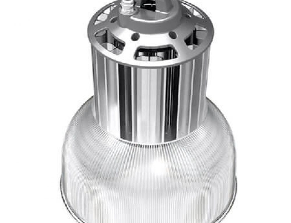 Industrial LED High Bay Lamp