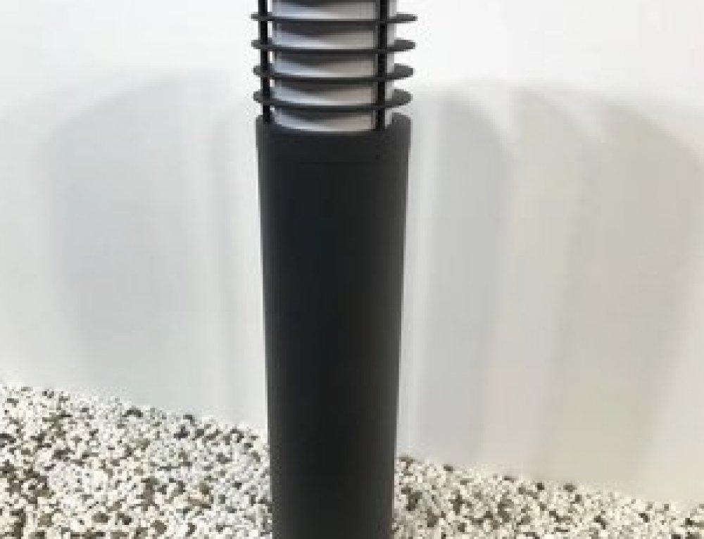E27 Base LED Lawn Light H800MM